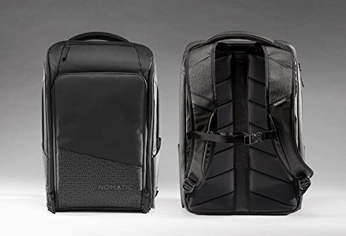 Nomatic Bags