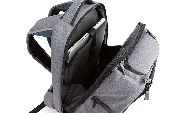 TYLT Energi Pro Power Backpack
