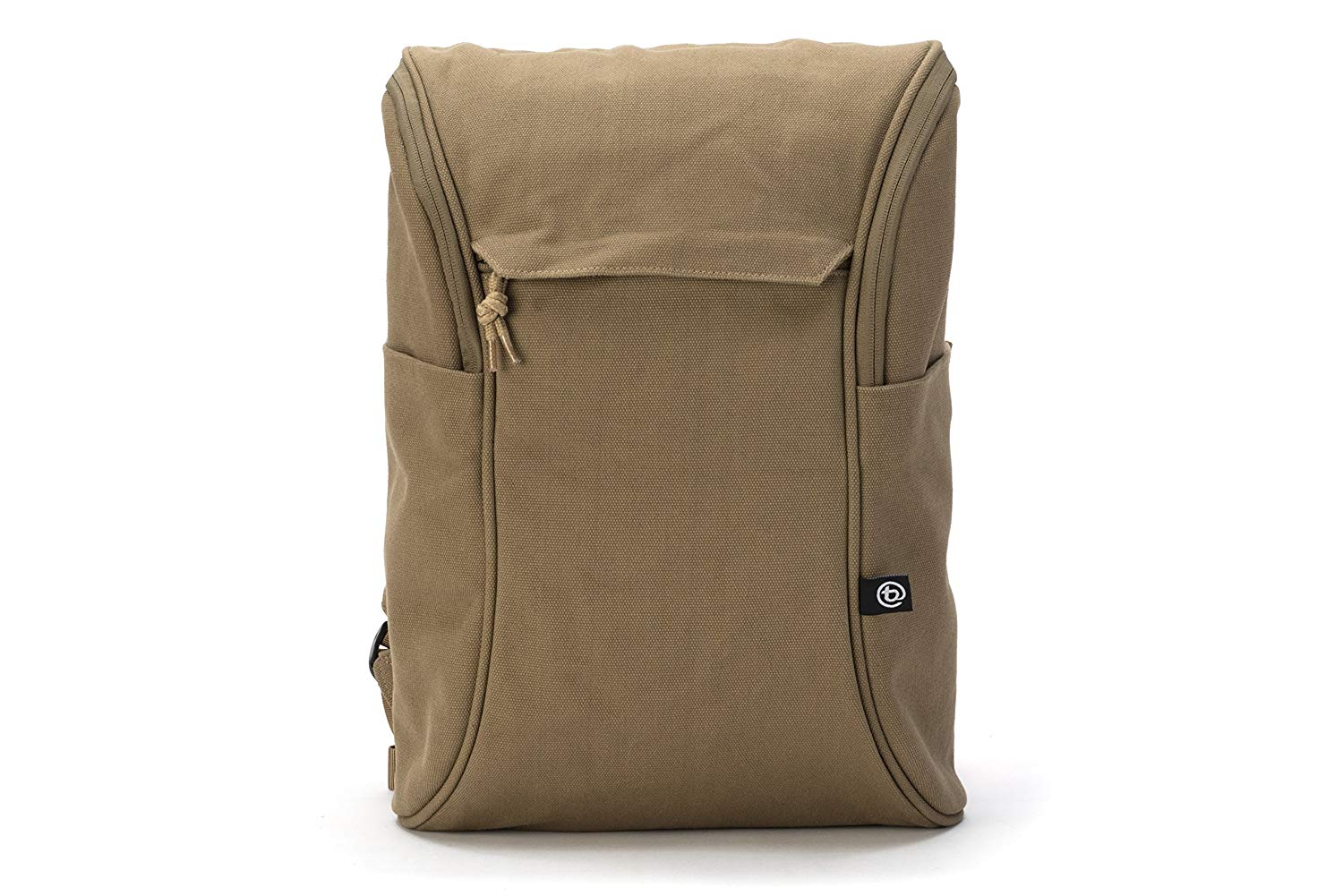 Booq Daypack Laptop Backpack