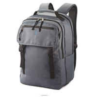 Speck Laptop backpacks