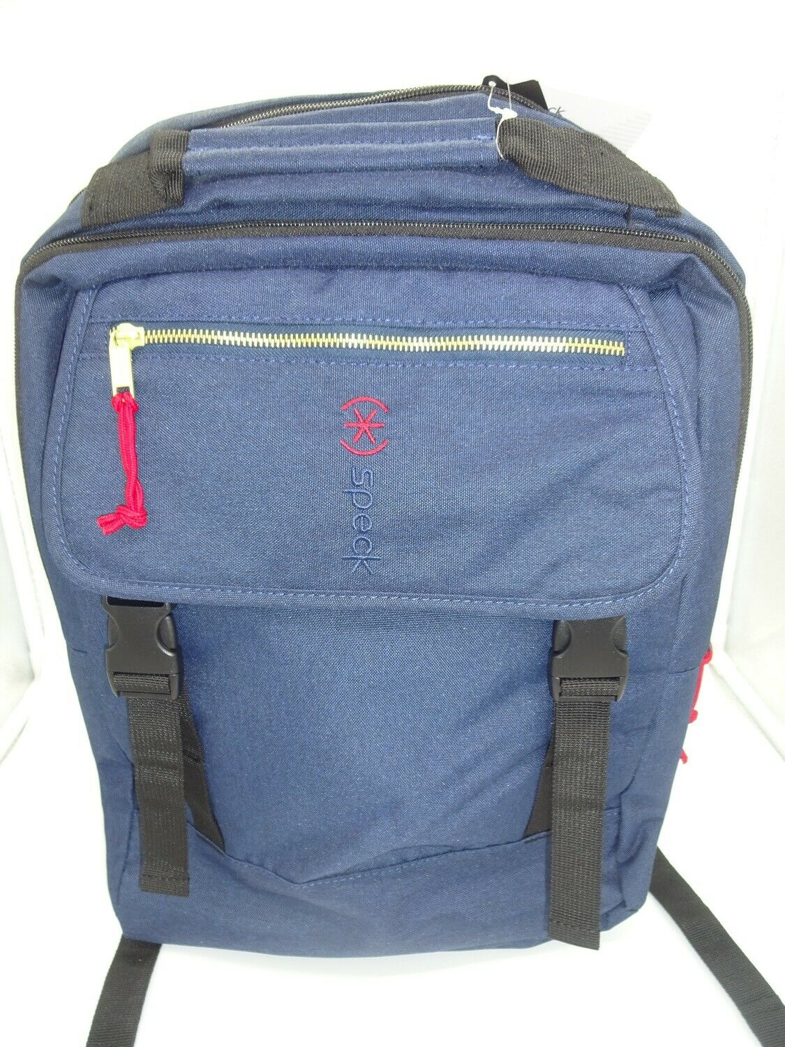 The Ruck Back Pack By Speck