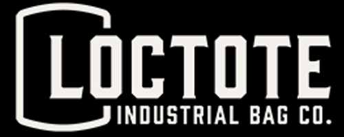 Loctote Industrial Bags Review