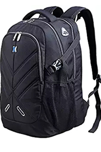 OUTJOY Backpacks