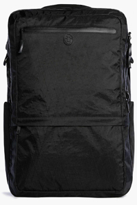 Outbreaker Travel Backpacks