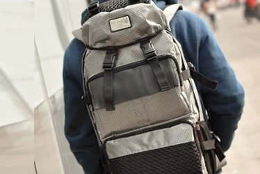 Stylish Backpacks Under $150