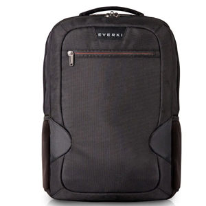 Everki Backpacks