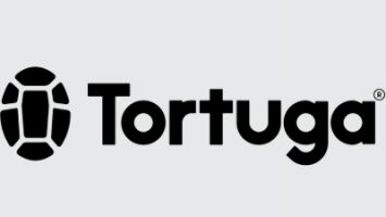 Tortuga Backpacks Review