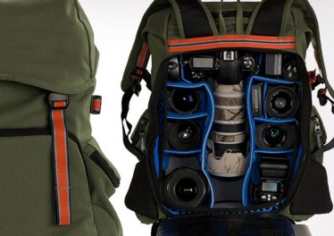 Best Camera Backpacks