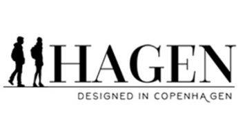Hagen Bags Coupon Codes