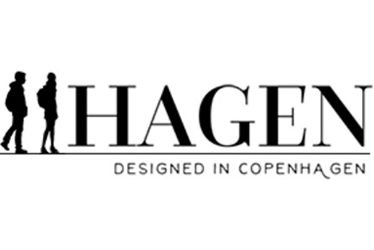 Hagen Bags Coupon Codes