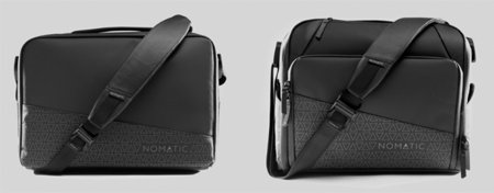 Nomatic Laptop Backpacks
