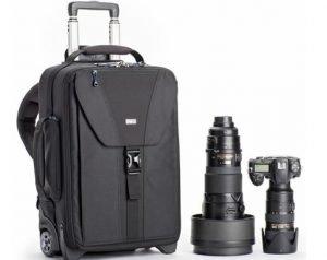 Think Tank Camera Backpacks