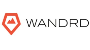 Wandrd Coupon Codes
