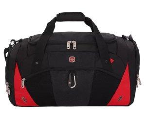 Swissgear Duffel Bags