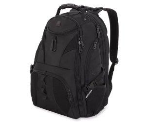 Swissgear Laptop Bags