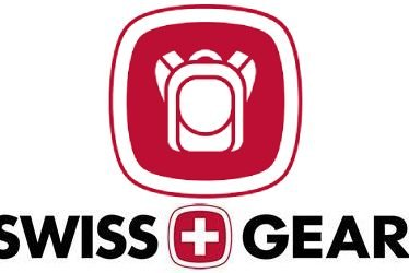 Swissgear Review