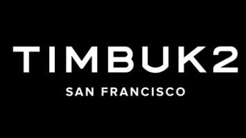 Timbuk2 Review