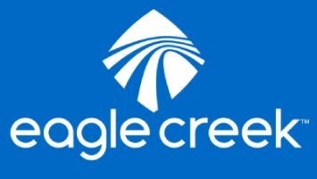 Eagle Creek Review