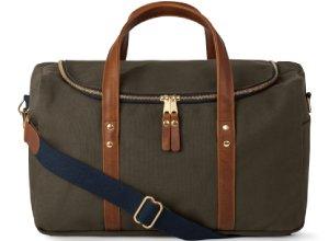 Hudson Sutler Bags