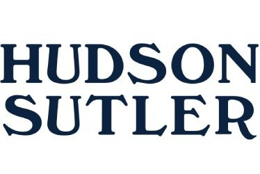 Hudson Sutler Review