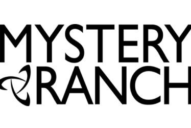 Mystery Ranch Review