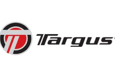 Targus Review