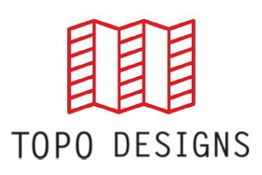 Topo Designs Review