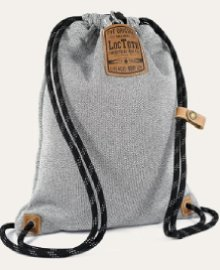 Loctote Bags