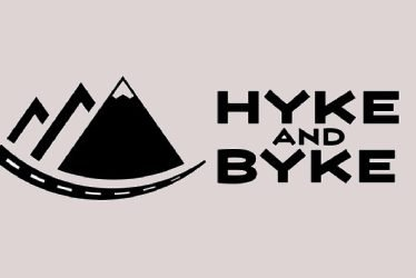 Hyke And Byke Review