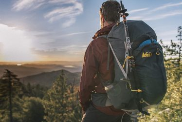 Tips To Plan The Best Backpacking Hike