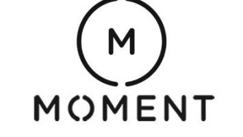 shopmoment review logo