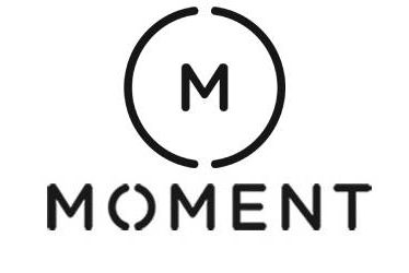 shopmoment review logo